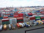 سود صادرات کاهشی شد