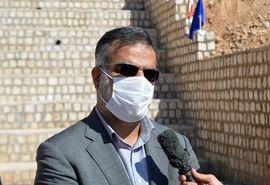 تحول در آبخوانداری فارس با حمایتهای مردمی