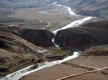 تبعات احداث تونل بهشتآباد بر بخش کشاورزی چهارمحال و بختیاری