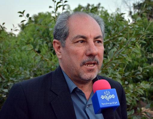 ۳۹ هزار تن هلو در استان آذربایجان شرقی تولید شد