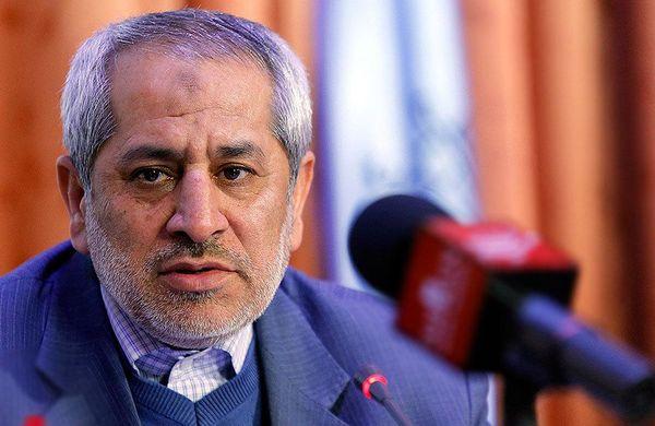 صدور کیفرخواست برای متهم پرونده مدرسه غرب تهران