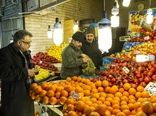 افزایش قیمت نهادهها با وجود دو ردیف دلال در بازار