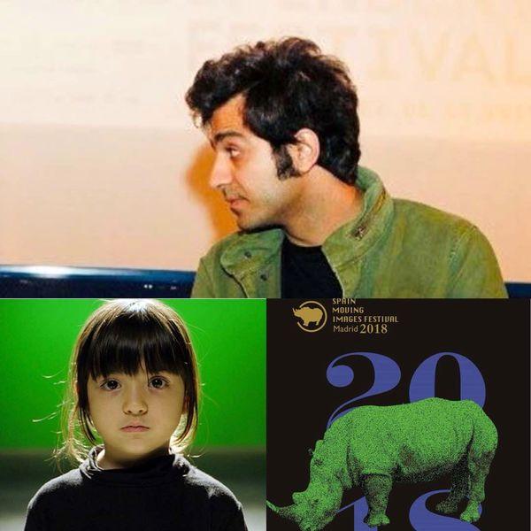 جایزه بهترین فیلم جشنواره اسپانیایی برای «تمارض»