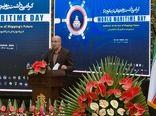 ایران رتبه اول در بخش ناوگان صیادی جهان