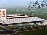 بازگشایی چهارمین کارخانه خوراک دام مالزی در ویتنام