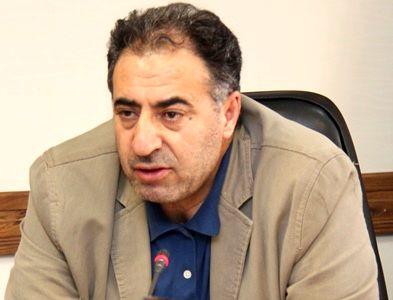 کشت پاپایا در فضای بسته برای اولین بار در استان تهران