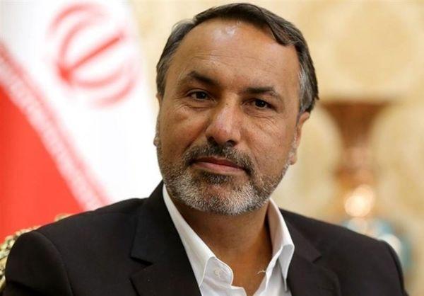 مجموعه بسیج استان فارس، بازوان دستگاههای اجرایی هستند