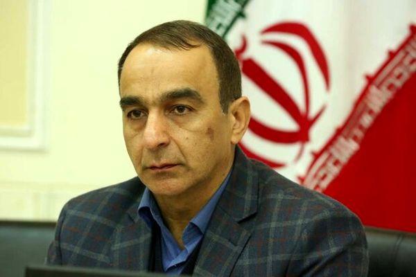 پرداخت تسهیلات استمهال وام به بیش از ۳۵ هزار کشاورز اصفهانی