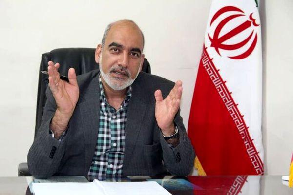 ادعاهای مطرح درباره نامناسب بودن الگوهای کشت در اصفهان صحیح نیست