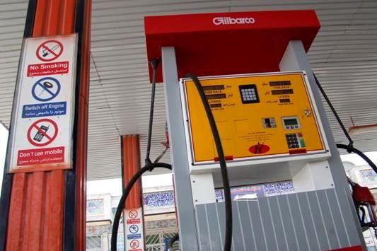 آیا سهمیهبندی بنزین باز میگردد؟