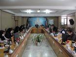 خراسان رضوی رتبه برتر تولیدکنندگان برتر کشور را در سال جاری کسب کرد