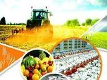 اختصاص 100 میلیارد ریال تسهیلات به بخش کشاورزی شهرستان اردل
