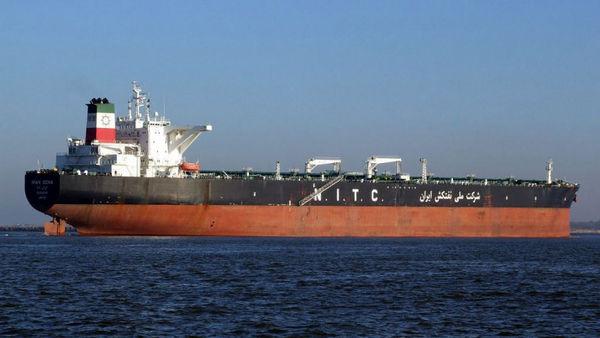 تیر آمریکاییها برای محدودیت نفتی ایران به سنگ میخورد؟