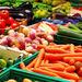توصیه به تسریع در جمع آوری محصولات صیفی جات خراسان شمالی
