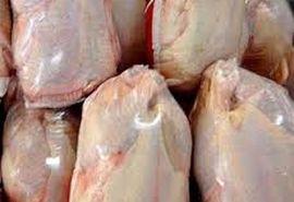 توزیع مرغ تنظیم بازار در فارس