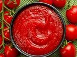 نان و رب گوجه فرنگی در صدر شکایات مهرماه