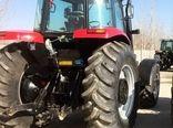 جذب بیش از 67 میلیارد ریال اعتبار کشاورزی درکوار