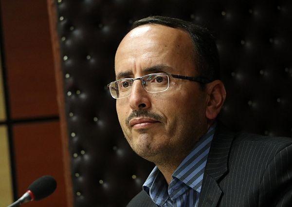 نظارت سازمان دامپزشکی بر روند ذبح بهداشتی دامها در عید قربان