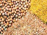 افزایش ۲۵درصدی تولید در کارخانه خوراک دام  فیروزآباد