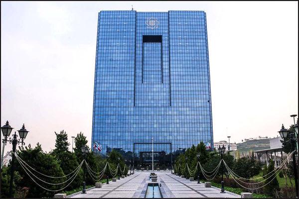شبکه بانکی ارز میخرد