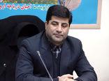 افتتاح و کلنگ زنی 125 پروژه عمرانی و تولیدی بخش کشاورزی در سفر رئیس جمهور به آذربایجان شرقی