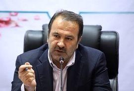 رکورد بینظیر فارس در صنایع تبدیلی و غذایی کشور