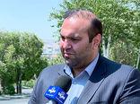 نظارت دامپزشکی آذربایجان شرقی بر ذبح دام در عید قربان