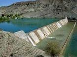 ذخیره سازی ۱۱ میلیارد متر مکعب آب در مخازن زیر زمینی دشت ها با آبخوانداری