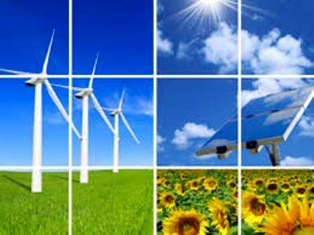 راهکارهای سرمایهگذاری در انرژیهای نو