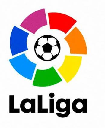 پخش زنده دیدار سه ویا –رئال مادرید امشب روی آنتن