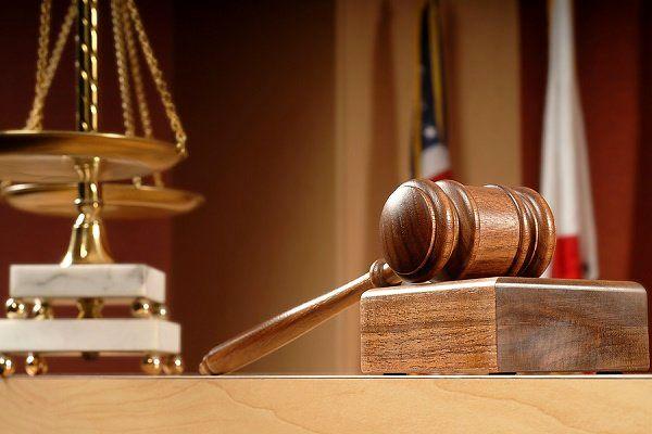 قاضی دادگاه متهم 17ساله را قرقبان جنگل کرد