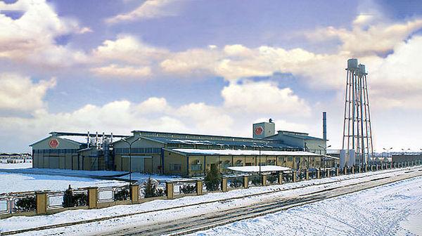 احیای 453 واحد صنعتی در شهرکهای صنعتی
