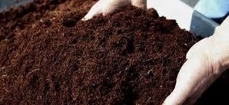 لرستان 15 تن در هکتار فرسایش خاک دارد