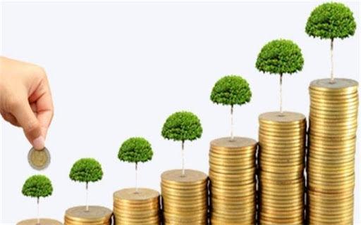 اعطای تسهیلات ارزان قیمت به زنجیره های ارزش بخش کشاورزی