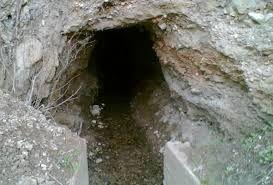 2هزار و 700 متر از قنوات شهرستان تاکستان مرمت و لایروبی شد