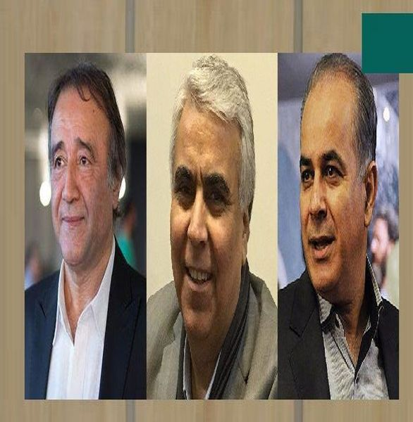 کمیته انضباطی کارگروه اکران تشکیل شد