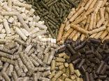 کمیته ساماندهی تولید محصولات پروبیوتیک در کشور تشکیل شد