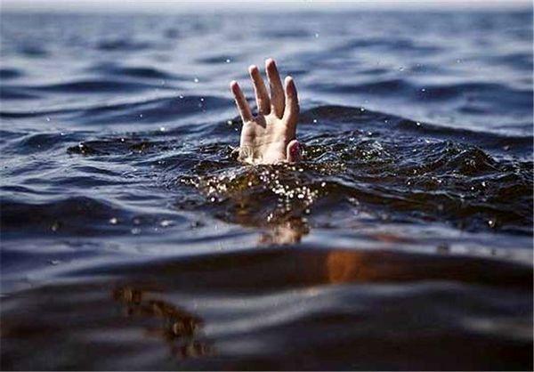 از ابتدای امسال تاکنون؛ ۳۸ نفر در منابع آبی استان اصفهان غرق شدهاند