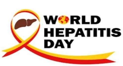 تزریق واکسن هپاتیت B به اهداکنندگان خون