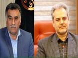 پیام تبریک رییس سازمان جهاد کشاورزی خراسان جنوبی به دکتر خاوازی، وزیر جهاد کشاورزی