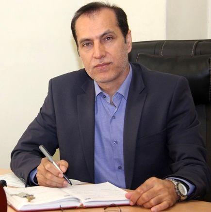 احیا و مرمت قنوات کشاورزی در دستور کار مدیریت آب و خاک استان تهران