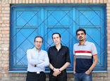 هوتن وکیلی مقدم: موسیقی فلامنکو در رسانه ملی جایگاهی ندارد