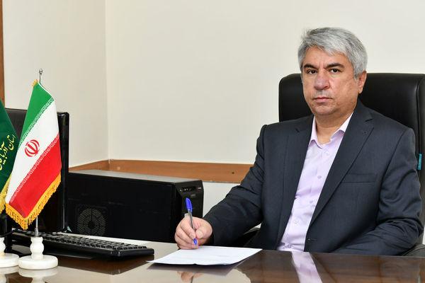استان آذربایجان شرقی رتبه 4 کشور در تولید تخم مرغ