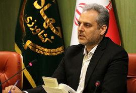 ۱۲ اسفند جلسه رأی اعتماد وزیر پیشنهادی جهاد کشاورزی برگزار میشود