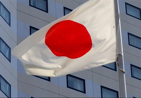 به ژاپن مصونیت دهید