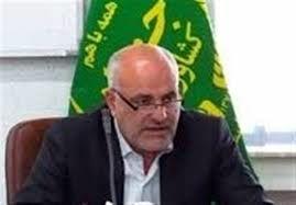 اجرای طرحهای حفاظت از خاک در استان سمنان