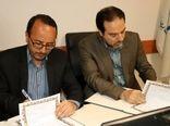 امضای تفاهمنامه همکاری مشترک سازمان دامپزشکی کشور و وزارت بهداشت در حوزه ضوابط بهداشتی+ متن تفاهم نامه