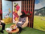کسب تندیس دهمین جشنواره رسانه ای یادواره شهید آوینی