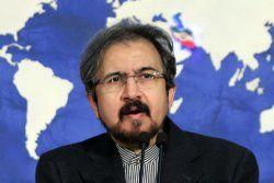 هشدار ایران درباره خطای راهبردی دولت کانادا