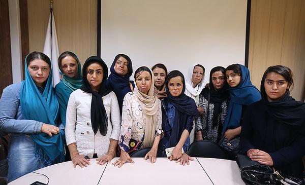 بودجه ویژه دختران شینآبادی پرداخت شد